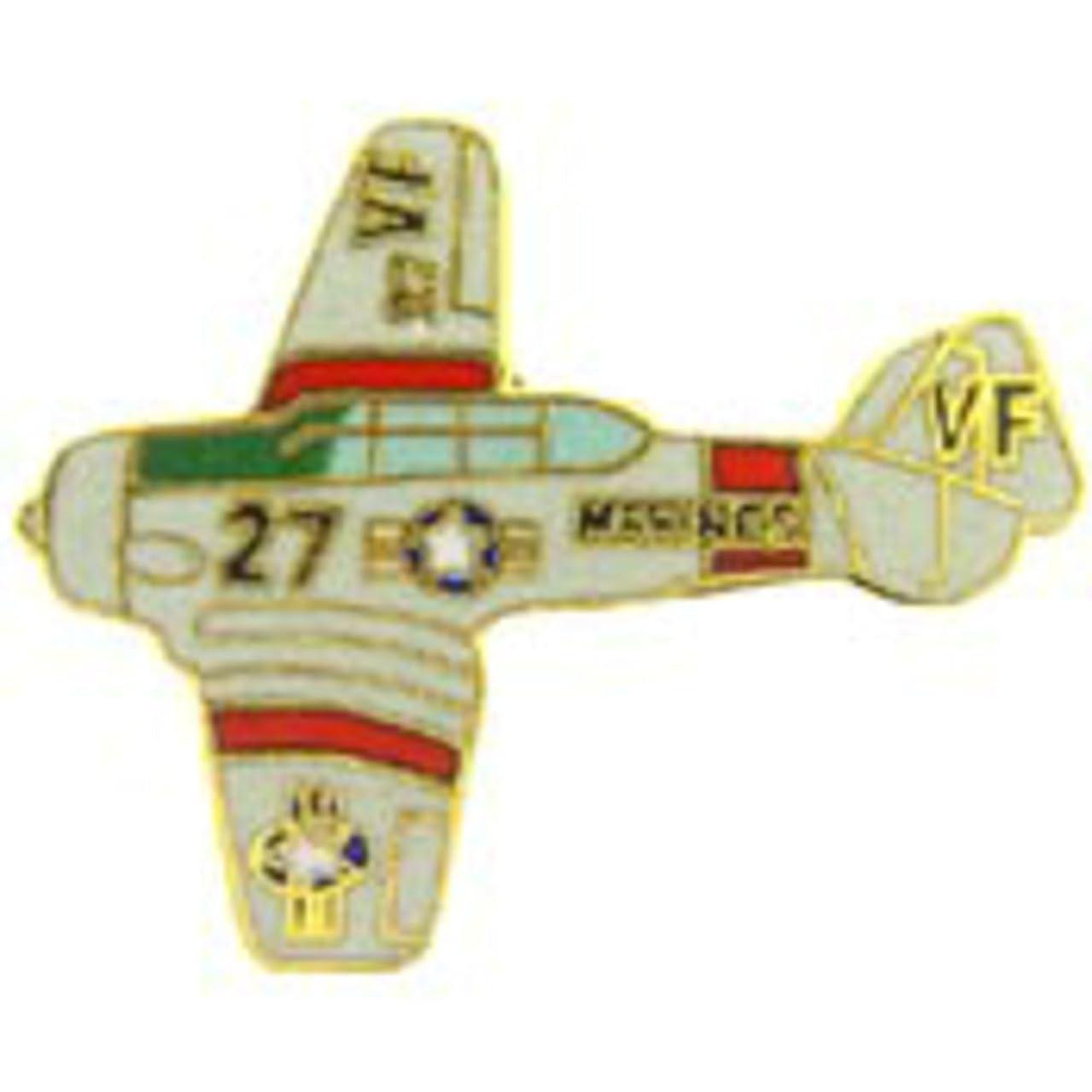 EagleEmblems P18070 Pin-APL,V-22 Osprey (1.5'')