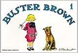 Buster Brown - Horay - 28/05/2015