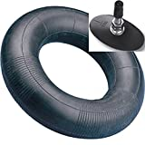 Air Loc Tube 27X8-12 27X9-12 27X10-12 27X11-12 27x12-12 ATV/UTV Tire Inner Tube Heavy Duty