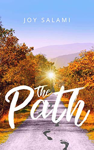 The Path (English Edition)