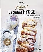 Cuisine hygge - J'adore de Birgit DAHL