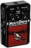 EBS MultiDriveSE Overdrive Pedal