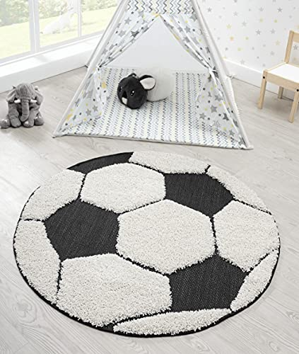 the carpet Lou Weicher Kuscheliger Bild