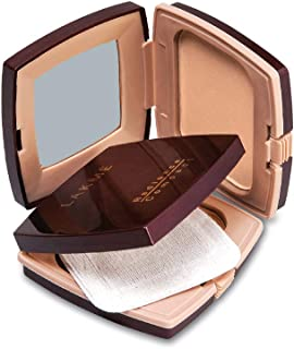 Lakme Radiance Complexion Compact, Shell, 9 gm