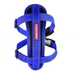 Top 10 Best Selling Dog Harness Reviews 2020