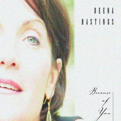 Deena Hastings