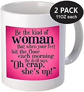 Best mug with feet Reviews