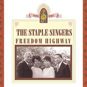 Freedom Highway (Millenium)