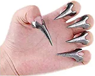 Best claw fingertip ring Reviews