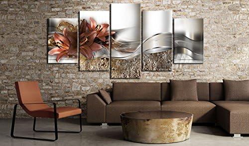 Pinturas modernas para sala _image4