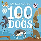 Dog Books For Children Review and Comparison