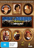 Snowy - Complete Series - 4-DVD Set
