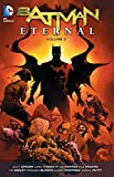 Batman Eternal, Volume 3