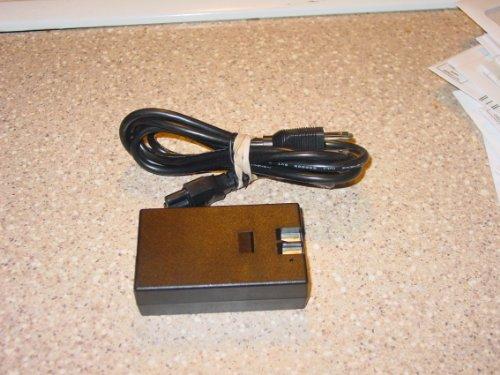 lexmark power cord - 1