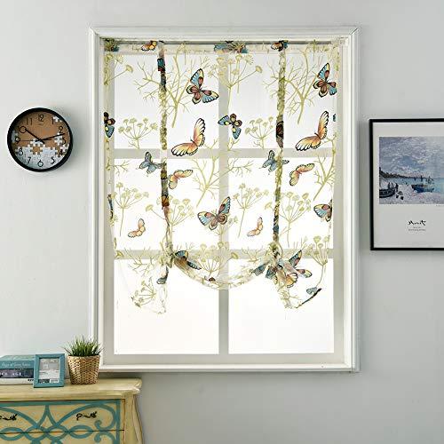 cortina romana fabricante elegantstunning