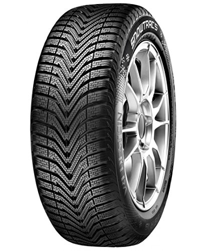 Vredestein Snowtrac 5 M+S - 175/65R13 80T - Neumático de Invierno