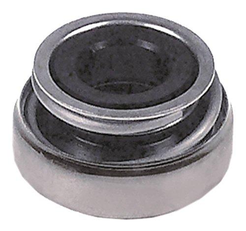 Meiko Gleitringdichtung für Spülmaschine für Wellendurchmesser 11mm Aussen 24mm Höhe 13mm für Wellen ø 11mm