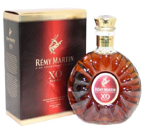 REMY MARTIN XO Excellence Cognac