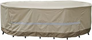 Patio Armor SF40294 X-Large Mega Table and Chair Cover
