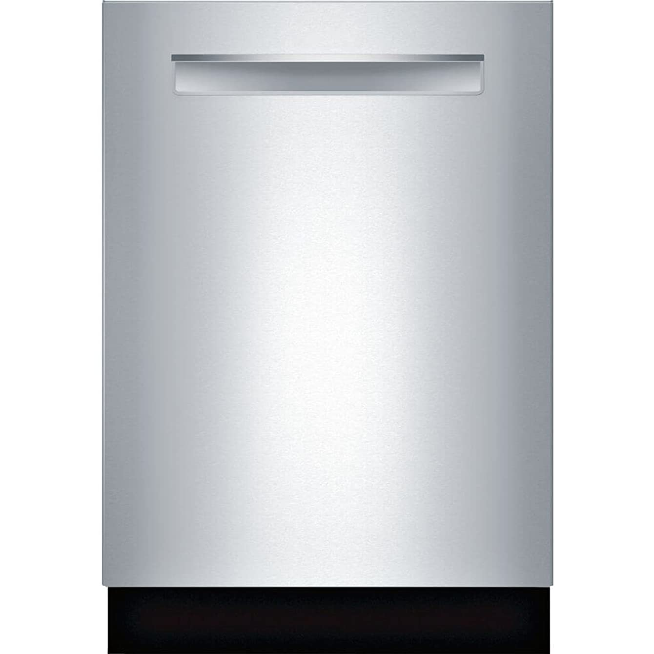 Bosch SHP865WD5N 500 Series Built In Fully Integrated Dishwasher with 5 Wash Cycles, in Stainless Steel desxvnqbiivse22