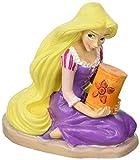 Penn-Plax Rapunzel Acuario