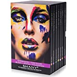 SHANY The Masterpiece 7 Layers All In One Makeup Set -'Original'