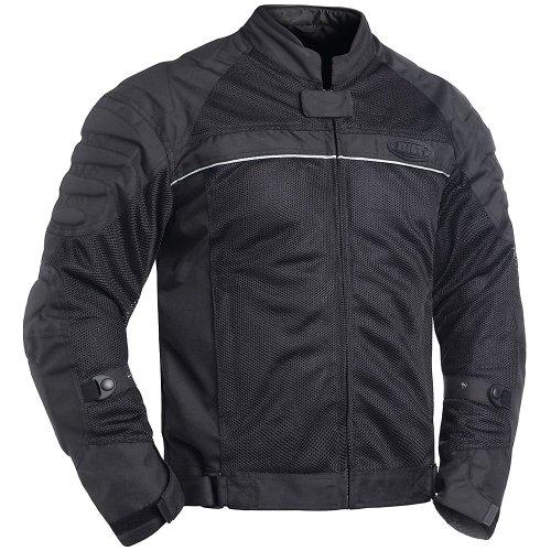 bilt blaze mesh motorcycle jacket
