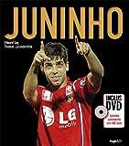 JUNINHO + DVD OFFERT