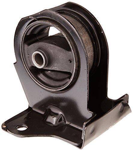03 mitsubishi eclipse motor mount - 4