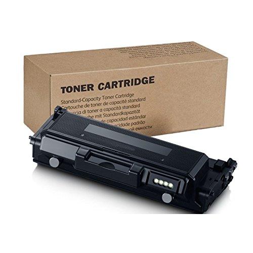 Toner Compatibile per XEROX phaser 3335 H 3330Vdni WorkCentre 3335Vdni 3345Vdnia