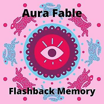 Flashback Memory