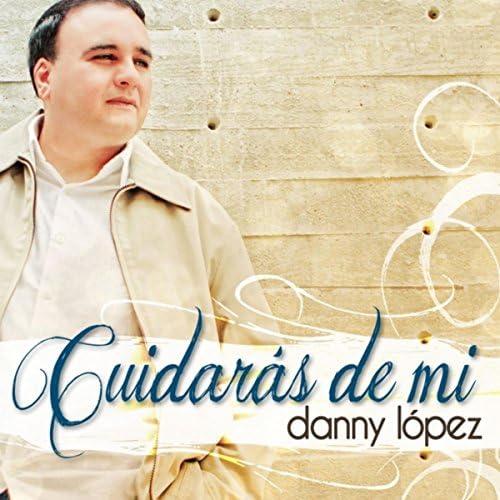 Danny Lopez