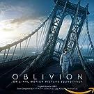 Oblivion [Import Allemand]