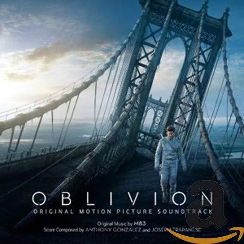 Oblivion (Original Soundtrack)