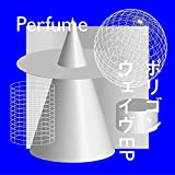 【一般店特典 クリアファイル(A4サイズ)付】 Perfume ポリゴンウェイヴ EP 【 初回限定盤A 】(CD+Blu-ray)