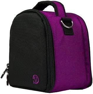 Best vangoddy camera bag Reviews
