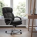 Flash Furniture HERCULES...image