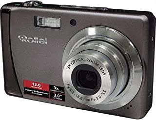 Suchergebnis Auf Für Rollei Kompaktkameras Digitalkameras Elektronik Foto