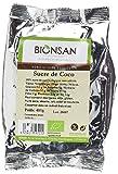 BIONSAN - BIO - Sucre de Coco 400 g
