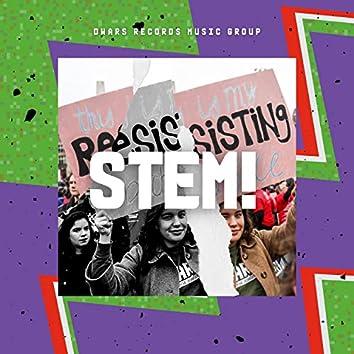 Stem! (feat. Ida Ida Ida, Johan en Jeppe & Sterre)