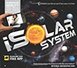 iSolar System: An Augmented Reality Book by Carlton Kids (2013)