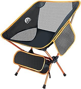 Ningbo LangMa Ultralight Folding Camping Chair