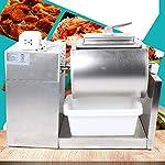 Electric-Food-Pickling-Machine-110V-Us18L-Electric-Food-Marinator-Tumbling-Pickled-Machine-StainlessTransformer-Set-Of-Pickling-Electric-Transformer-Tumbler-Processor