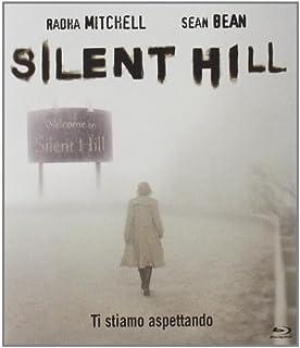 Silent Hill [Italian Edition]