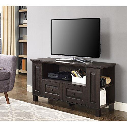 espresso 44 tv stand - 2