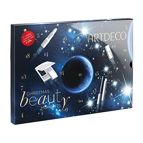ARTDECO Beauty Adventskalender