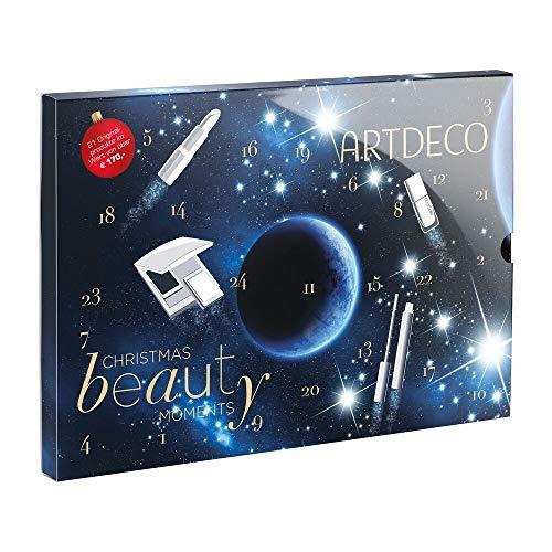 ARTDECO Beauty Adventskalender