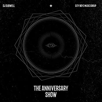 The Anniversary Show