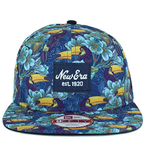 New Era Tropical - M/L