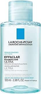 Effaclar Eau Micellaire 100ml, La Roche-Posay